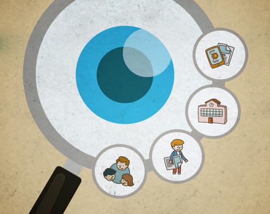 En el buscador de Tiching encontrarás todo lo que necesitas para la educación
