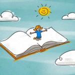 La lectura: Elemento básico en la Educación