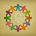 La semana de la Educación en Valores: 7 ideas para educar en valores