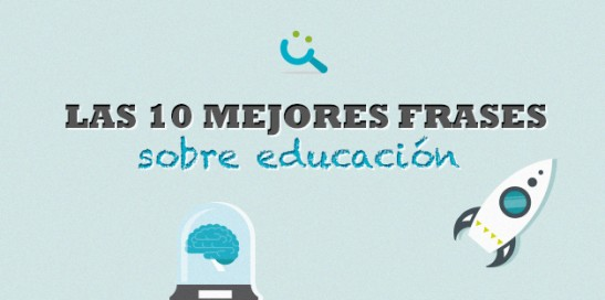 las-10-mejores-frases-preview