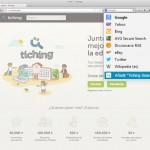 Miles de recursos educativos gratis en tu navegador