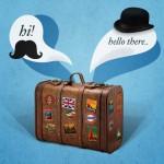 20 recursos educativos para aprender inglés