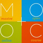 Hablamos de educación: MOOCs, la revolución del conocimiento abierto
