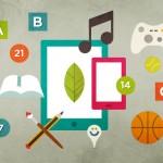Las 10 mejores Aplicaciones educativas (gratis) para aprender en vacaciones