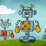 Hablamos de Educación: Robótica educativa