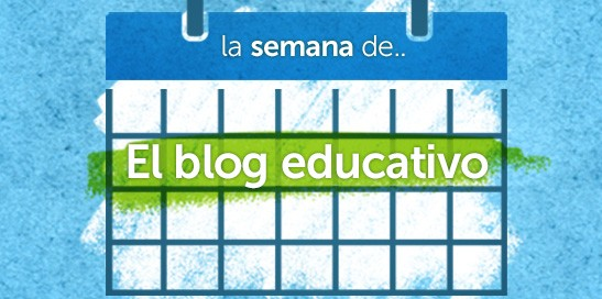 blogs de educación y blogs de aula
