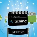Animoto: crea vídeos educativos con tus alumnos