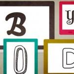 Hablamos de Educación: El modelo BYOD para el aula