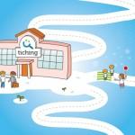 Caminos escolares: los 4 pasos para ir seguro hasta el cole