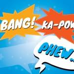 4 creadores de cómics que tienes que probar