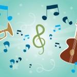 13 recursos educativos para aprender con y de la música