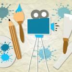 Los 19 recursos educativos más artísticos