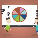 Adapta vídeos para tus alumnos con Blubbr