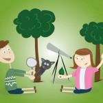 20 recursos educativos ideales para aprender ciencias naturales