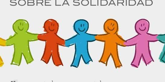 Día Mundial de la Solidaridad