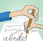 8 de septiembre: Celebra el Día Internacional de la Alfabetización