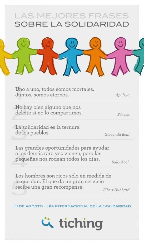 frases_solidaridad