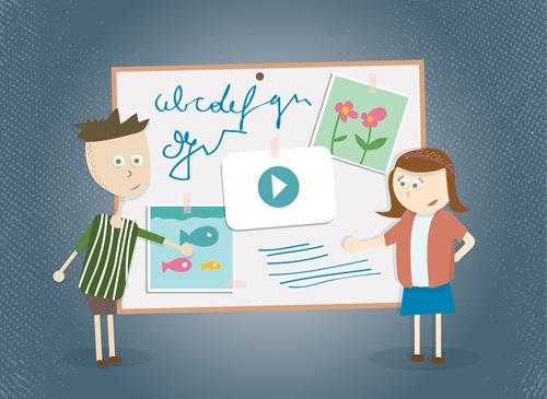 Tecnologías para mejorar la educación
