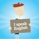 6 recursos para aprender inglés a través de la red