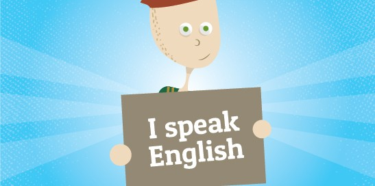 Aprender inglés facilmente