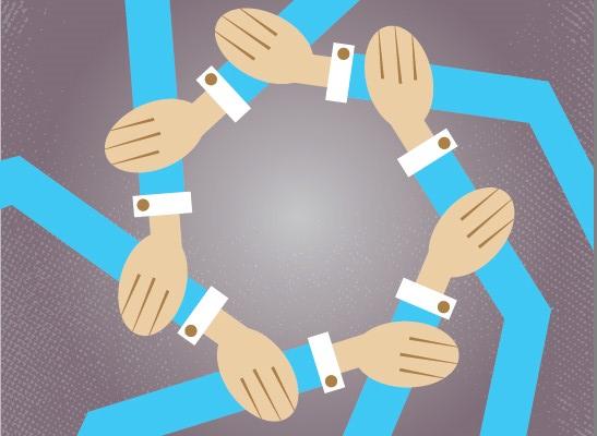 Herramientas para trabajo colaborativo