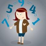 Los 15 recursos más prácticos para aprender matemáticas