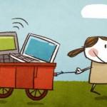 Competencia Digital: herramientas para el siglo XXI