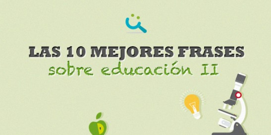 las-10-mejores-frases-2 | Tiching