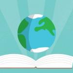 15 Recursos de Geografía para descubrir el mundo
