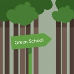 The Green School, un nuevo modelo de escuela sostenible