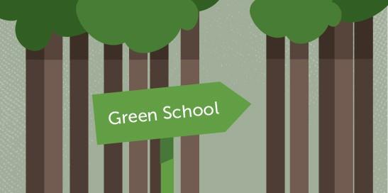 Escuelas para la sostenibilidad