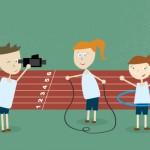15 recursos educativos para la clase de Educación Física