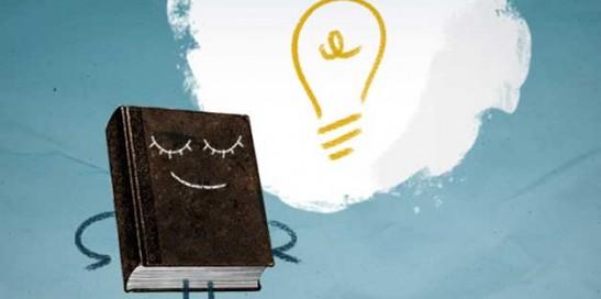 innovación | Tiching