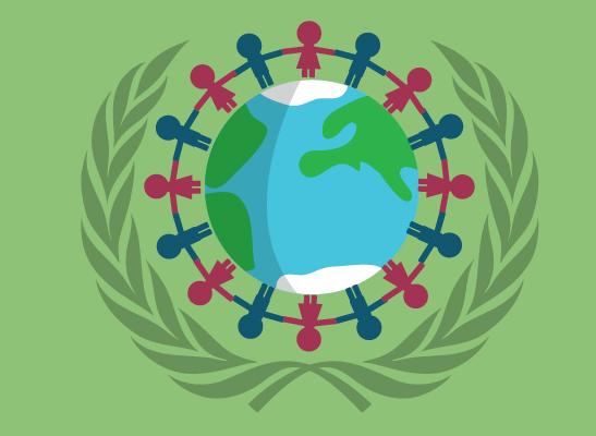 El Día De Los Derechos Humanos En Clase El Blog De