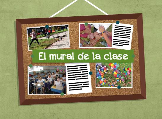 Estrategias de aprendizaje con recursos educativos