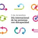 Día Internacional de las Personas con Discapacidad: derribar barreras para la inclusión
