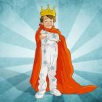 20 de noviembre, Día Universal de la Infancia: ¡un día para generar ilusiones!