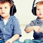 ¿Videojuegos para aprender?