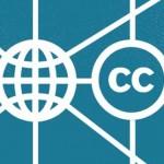 ¿Qué son las licencias Creative Commons?