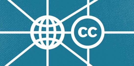 creative commons   Tiching