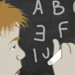 Qué es la disgrafía y cómo podemos mejorarla