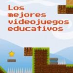 Los 10 mejores videojuegos educativos
