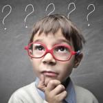 Enseñar a pensar: filosofía en las aulas
