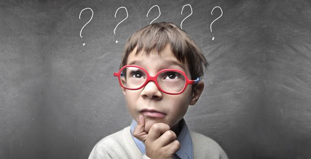 Ense ar a pensar filosof a en las aulas el blog de - Tirar un tabique uno mismo ...