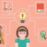 3 propuestas para aprender a emprender jugando