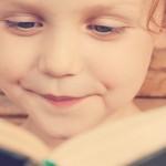 Plan Lector: una estrategia integral para el fomento de la lectura