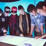 Cómo enseñar a emprender: Caixalab experience