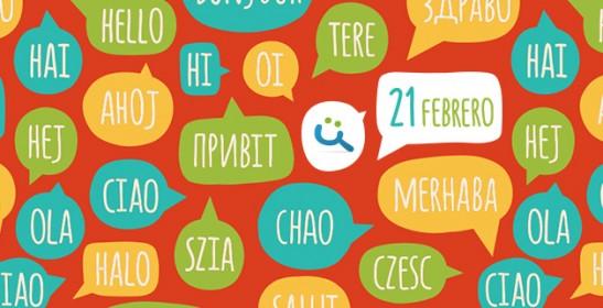 Día Lengua Materna | Tiching