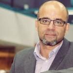 """David Cortejoso: """"La educación de las TIC debe ser tecnológica y conductual"""""""
