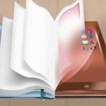 Diccionarios electrónicos: una forma fácil de aprender inglés